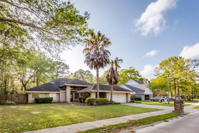 1102 Magnolia Bayou Blvd, Ocean Springs, MS 39564 - MLS#: 331964