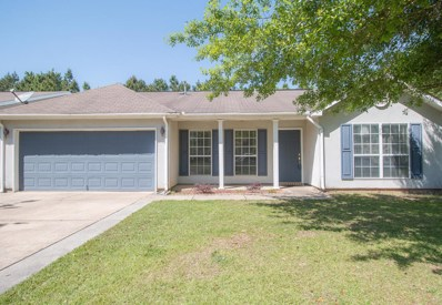10526 Steeplechase Dr, Gulfport, MS 39503 - MLS#: 332287