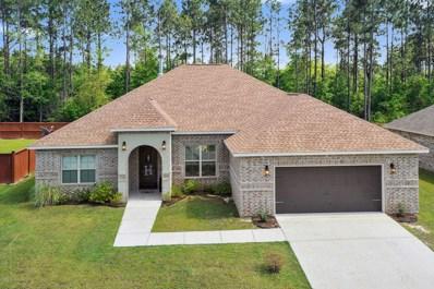 14920 Audubon Lake Blvd, Gulfport, MS 39503 - MLS#: 332378