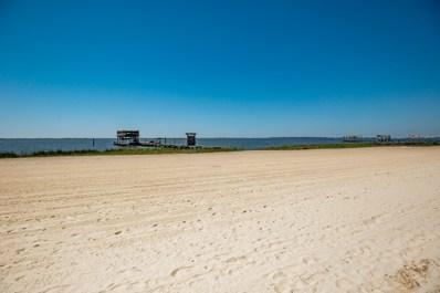 117 Watersedge Dr, Ocean Springs, MS 39564 - MLS#: 332649