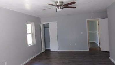 107 Fore St, Gulfport, MS 39503 - MLS#: 332949