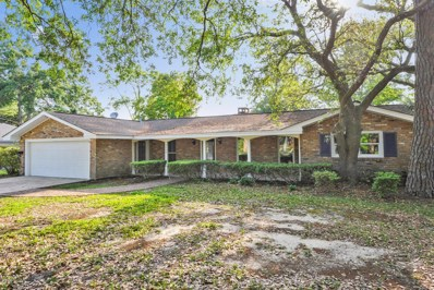 4508 Kendall Ave, Gulfport, MS 39507 - MLS#: 332950