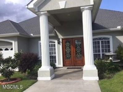 2348 Rue Maison, Biloxi, MS 39532 - MLS#: 333038