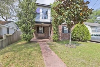 185 Miramar Ave, Biloxi, MS 39530 - MLS#: 333177