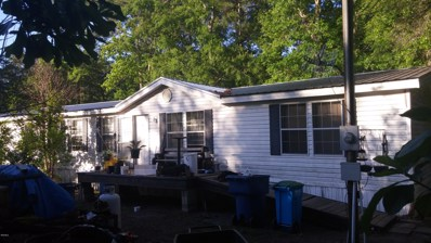 8522 Pointe Aux Chenes Rd, Ocean Springs, MS 39564 - MLS#: 333308