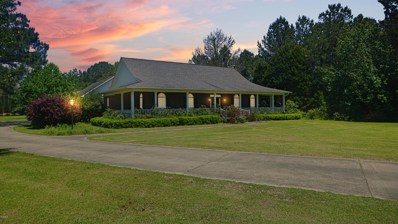 176 Concord Dr, Lucedale, MS 39452 - MLS#: 333323
