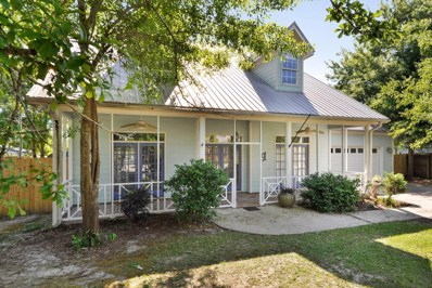 191 Blue Heron Cv, Waveland, MS 39576 - MLS#: 333496