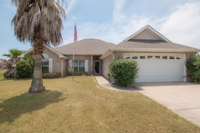 239 Lantana Blvd, Long Beach, MS 39560 - MLS#: 333795