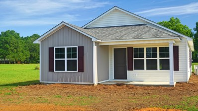 122 Mill Street Ext, Lucedale, MS 39452 - MLS#: 333808