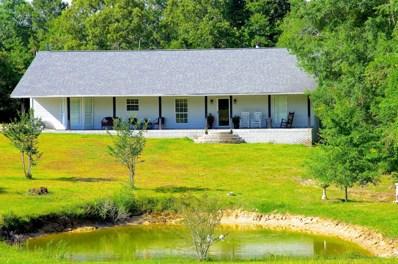 13628 Wolf River Rd, Gulfport, MS 39503 - MLS#: 334324
