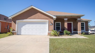 13385 Willow Oak Cir, Gulfport, MS 39503 - MLS#: 334497