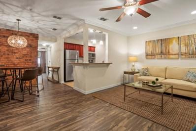 1282 Beach Blvd UNIT 114, Biloxi, MS 39530 - MLS#: 334720
