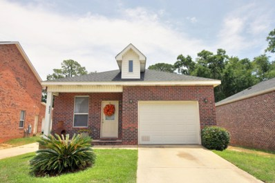 2964 Magnolia Ct, Gulfport, MS 39507 - MLS#: 334958
