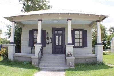 236 Reynoir St, Biloxi, MS 39530 - MLS#: 335335