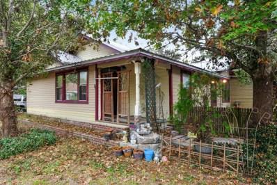 146 Suter Pl, Biloxi, MS 39530 - MLS#: 335392