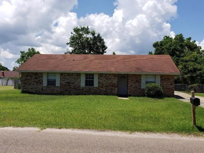 374 Ginger Dr, D\'Iberville, MS 39540 - MLS#: 335551