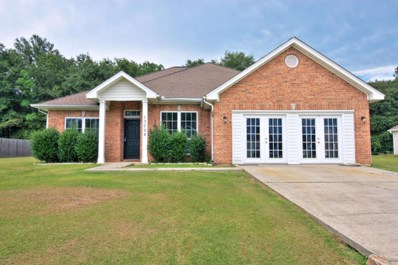 13008 Sweetwater Trl, Gulfport, MS 39503 - MLS#: 335986