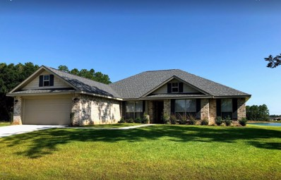 6236 Emerald Lake Dr, Biloxi, MS 39532 - MLS#: 336107
