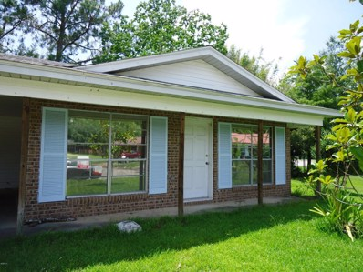 16209 Henri Ct, Biloxi, MS 39532 - MLS#: 336119