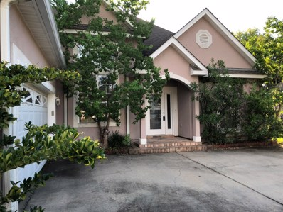4 Pecan Ln, Long Beach, MS 39560 - MLS#: 336135