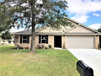9158 Bellewood Dr, Biloxi, MS 39532 - MLS#: 336225