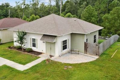 13021 Turtle Creek Pkwy, Gulfport, MS 39503 - MLS#: 336304