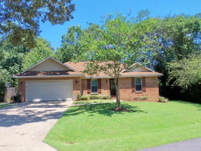 8712 Mamalu Pl, Diamondhead, MS 39525 - MLS#: 336401