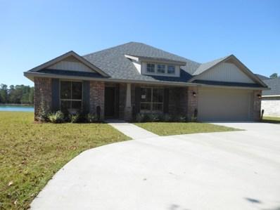 Lot 2 Biddix Evans Rd, Ocean Springs, MS 39564 - MLS#: 336687