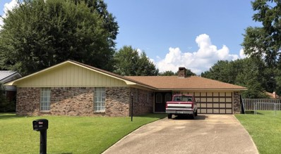 15571 S Parkwood Dr, Gulfport, MS 39503 - MLS#: 336843