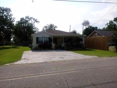 10073 Church Ave, D\'Iberville, MS 39540 - MLS#: 336875
