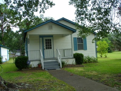 3307 Lanier Ave, Pascagoula, MS 39581 - MLS#: 336958