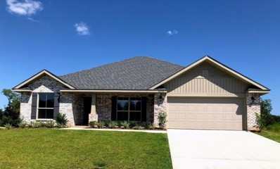 6270 Roxanne Way, Biloxi, MS 39532 - MLS#: 337292