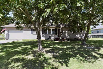 3915 Washington Ave, Gulfport, MS 39507 - MLS#: 337318