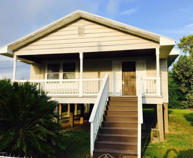 225 Hoxie St, Biloxi, MS 39530 - MLS#: 337322