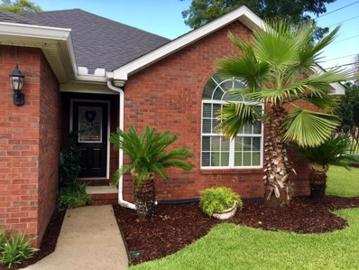11625 Creekside Cv, Gulfport, MS 39503 - MLS#: 337722