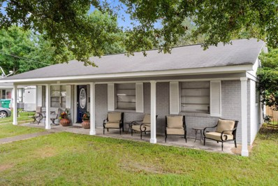 2214 Odonnell Blvd, Gulfport, MS 39507 - MLS#: 337855