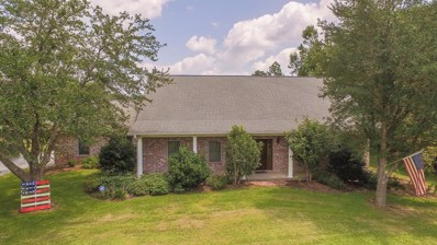 12416 Lambrecht Rd, Gulfport, MS 39503 - MLS#: 337998