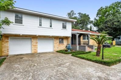 165 Jefferson Davis Ave, Biloxi, MS 39530 - MLS#: 338067