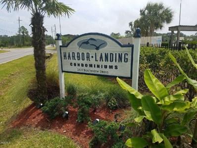 2421 Beachview B-5, Slip 86 Dr, Ocean Springs, MS 39564 - MLS#: 338097