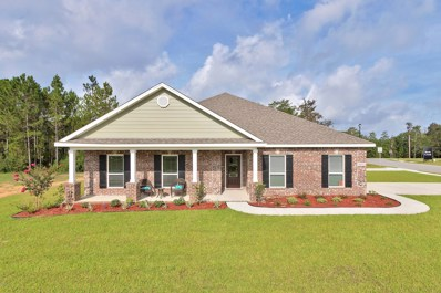 8441 Rock Glen Rd, Biloxi, MS 39532 - MLS#: 338110