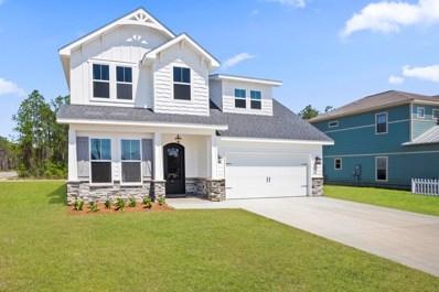 14996 Audubon Lake Blvd, Gulfport, MS 39503 - MLS#: 338248