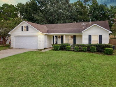 13200 Trailwood Drive, Gulfport, MS 39503 - MLS#: 338331