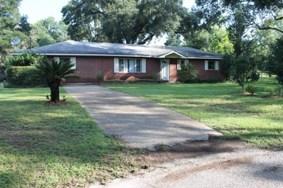 230 24TH St, Gulfport, MS 39507 - MLS#: 338514