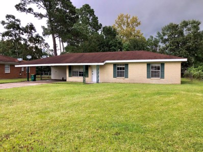 118 Forest Dr, D\'Iberville, MS 39540 - MLS#: 338617