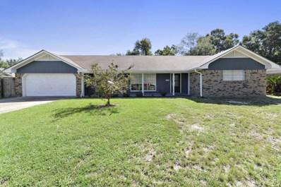 2249 Baywood Dr, Biloxi, MS 39532 - MLS#: 338753