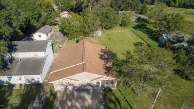 1310 36TH Ave, Gulfport, MS 39501 - MLS#: 338783