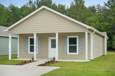 13052 Tracewood Dr, Gulfport, MS 39503 - MLS#: 338784