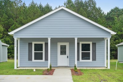 13058 Tracewood Dr, Gulfport, MS 39503 - MLS#: 338788