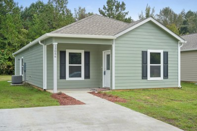 13056 Tracewood Dr, Gulfport, MS 39503 - MLS#: 338799