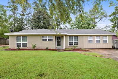 15317 Government St, Gulfport, MS 39503 - MLS#: 338844